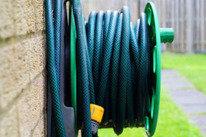 Lurking Dangers in Humble Hosepipe Prompt Safety Campaign